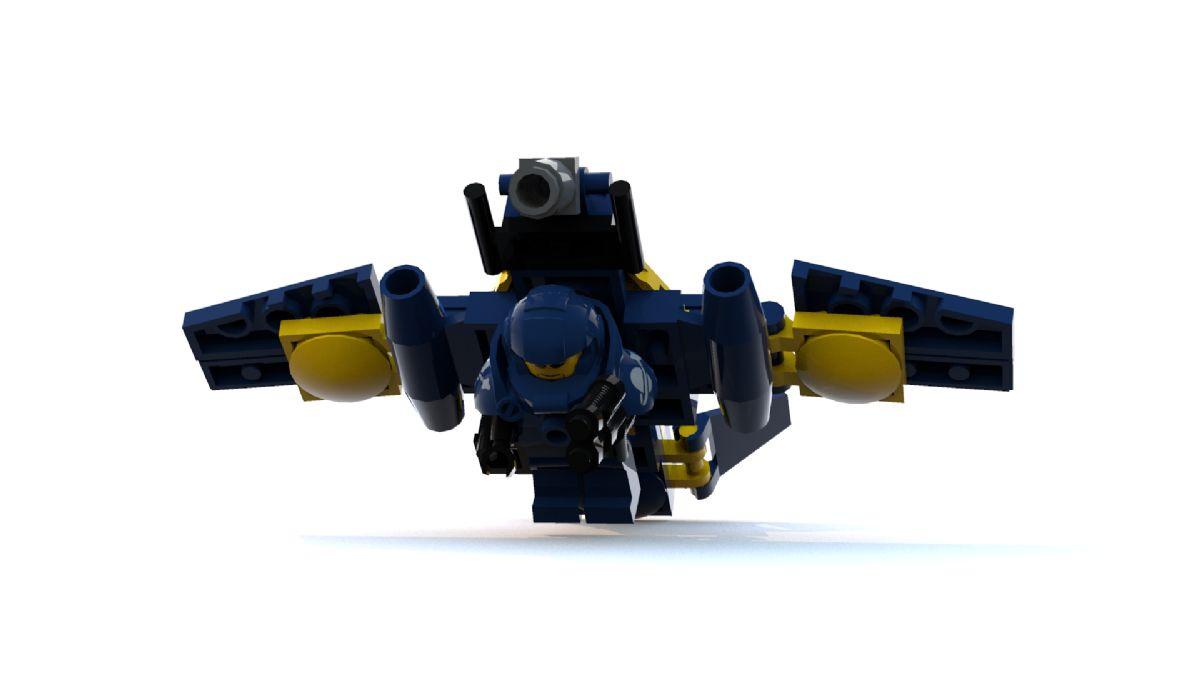 adu-wings-228594.png