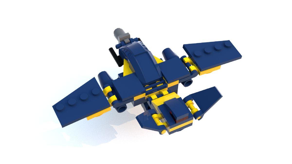 adu-wings2-228597.png
