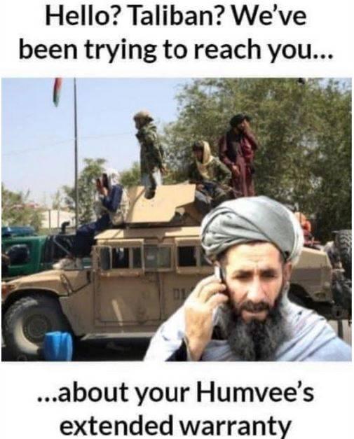 Taliban_HumVee-2066856.jpg