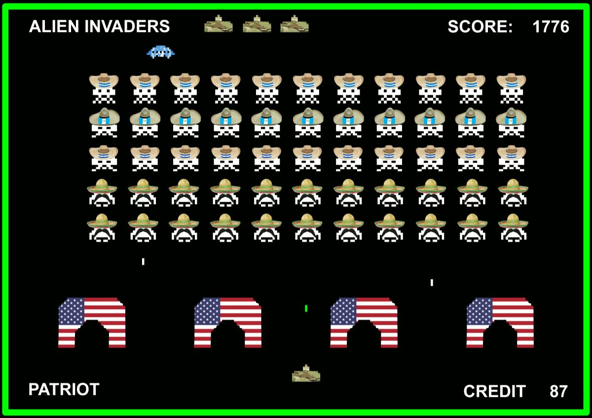 alien_invaders-752132.png