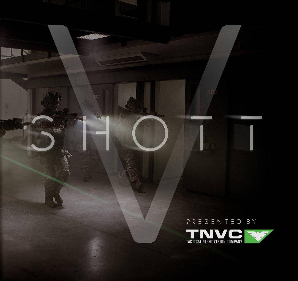 vSHOTT-1785165.jpg