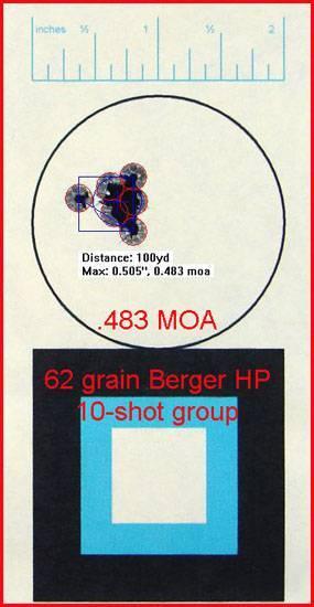 62_berger10_shot_group_measured-1598300.jpg