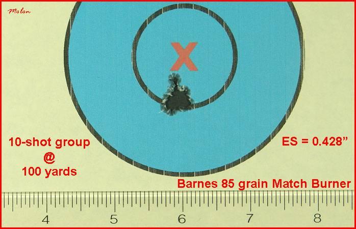 barnes_85_grain_match_burner_10_shot_gro-2011289.jpg