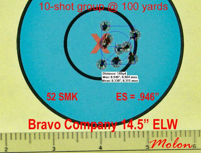 bcm_elw_10_shot_group_at_100_yards_01_re-1253570.jpg