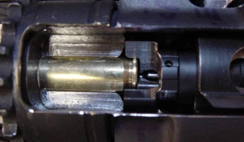 bolt_and_barrel_extension_cutaway_01-2020465.jpg