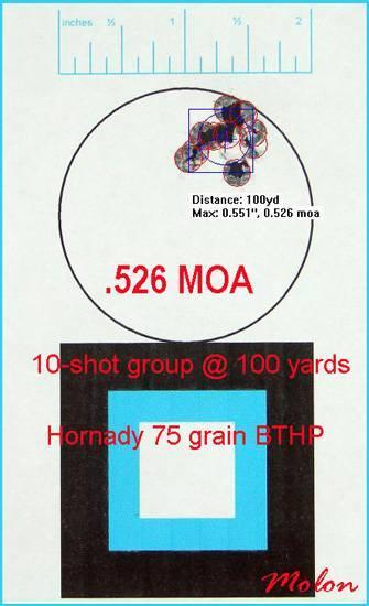 hornady_75_grain_bthp_10_shot_groupo-1598304.jpg
