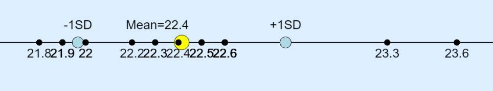 powder_charge_graph_003-2062310.jpg