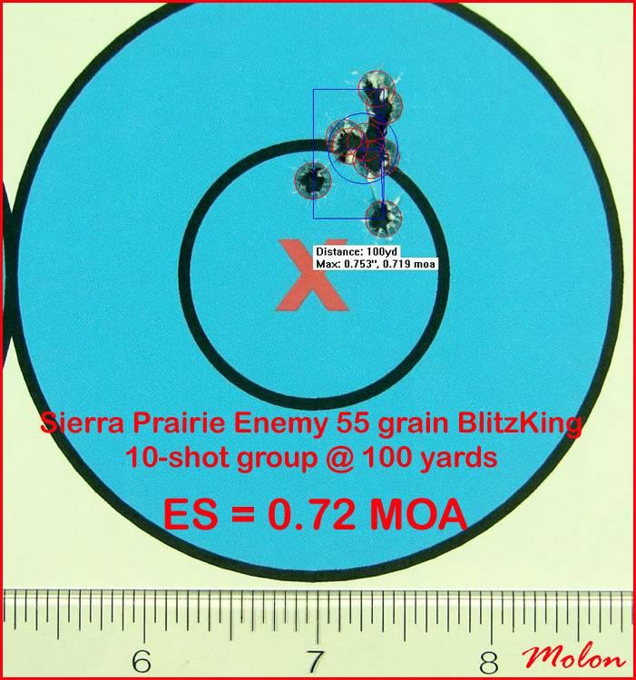 sierra_prairie_enemy_10_shot_group_at_10-2020487.jpg