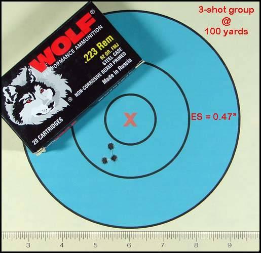 wolf_3_shot_group_at_100_yards_02-2004009.jpg