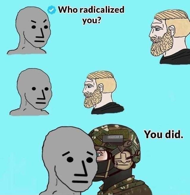 who_radicalized_you_JPG-1896501.jpg