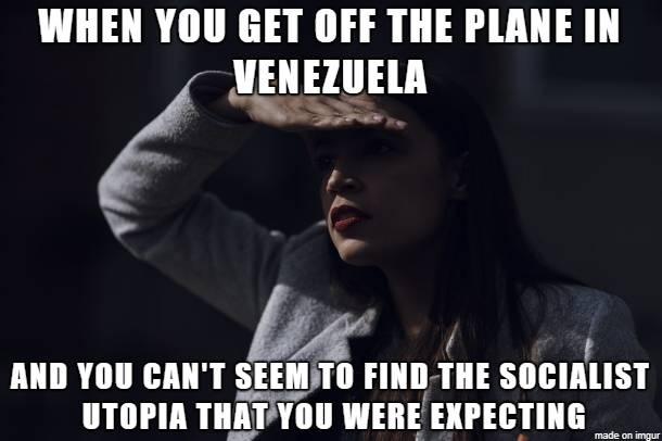 cortez_socialism_meme_png-800354.JPG