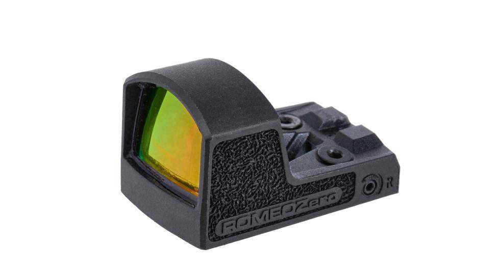 Sig Sauer Romeo Zero Red Dot Sight - $160.20 after 11% off on site (Free S/H over $49)