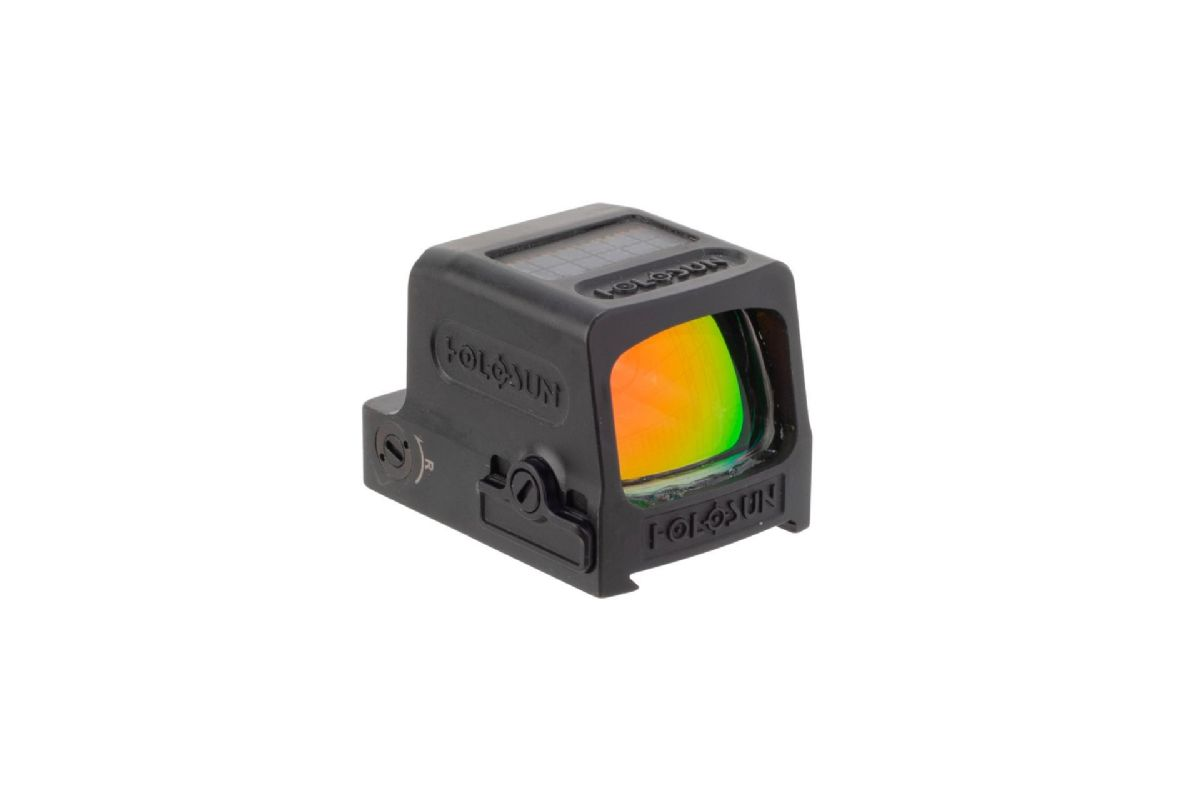 Holosun HE509T-RD $365 shipped with code RD15