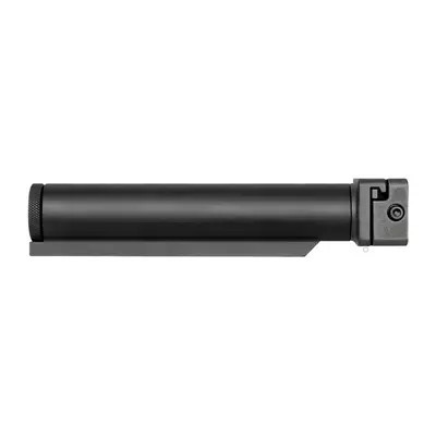 Midwest Industries Side Folder With Stock Tube