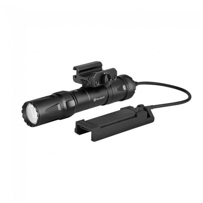 Olight Odin - Tactical Flashlight - 10% off w/code ARFCOM