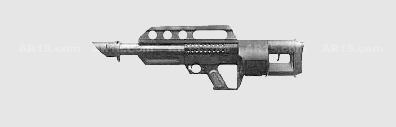 pancor jackhammer weapon library ar15 com